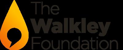 walkley-logo